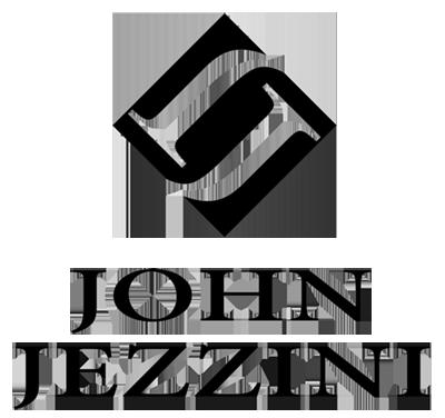 John Jezzini Logo